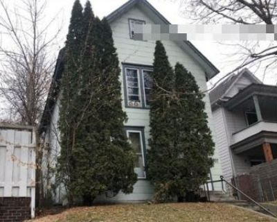 3 Bed 1.5 Bath Foreclosure Property in Minneapolis, MN 55418 - Taylor St NE