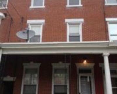 555 N Plum St, Lancaster, PA 17602 5 Bedroom House