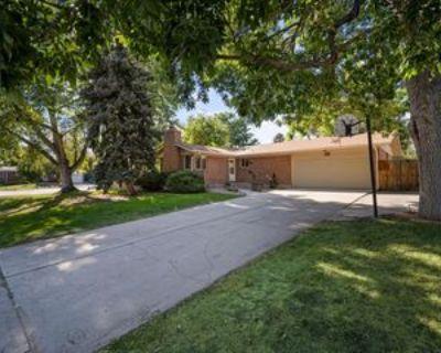 967 S Johnson St #1, Lakewood, CO 80226 4 Bedroom Apartment