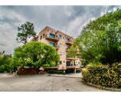 Ruidoso Real Estate Home for Sale. $485,000 3bd/4ba. - Joseph A.