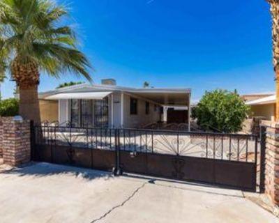13388 E 41st Dr, Fortuna Foothills, AZ 85367 2 Bedroom Apartment