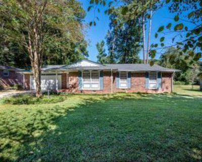 879 Forest Ridge Dr Se, Marietta, GA 30067 3 Bedroom House