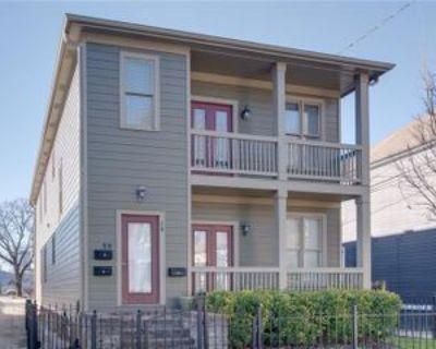 74 Hogue St Ne #2, Atlanta, GA 30312 3 Bedroom Apartment