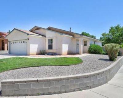 3134 Chama Meadows Dr Ne, Rio Rancho, NM 87144 3 Bedroom House