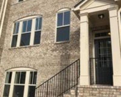 601 Sunset Park Dr, Suwanee, GA 30024 3 Bedroom House