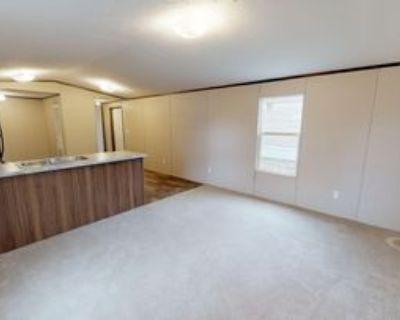 13 Sonoma Drive, Springfield, IL 62702 3 Bedroom Apartment