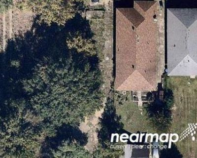 Foreclosure Property in Shreveport, LA 71108 - Fuller St