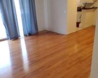 12th St, Santa Monica, CA 90402 1 Bedroom Apartment