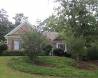 4939 Winterview Ln, Douglasville, GA 30135 5 Bedroom House
