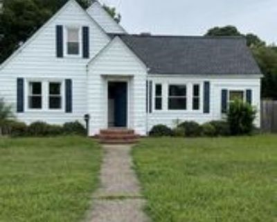 748 Mayfield Ave, Norfolk, VA 23518 4 Bedroom Apartment