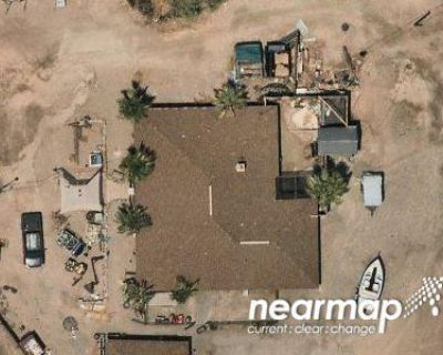 Preforeclosure Property in Fort Mohave, AZ 86426 - River Valley Way