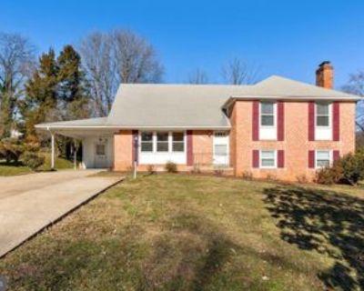 516 Elderwood Rd, Colesville, MD 20904 4 Bedroom House for Rent for $2,700/month