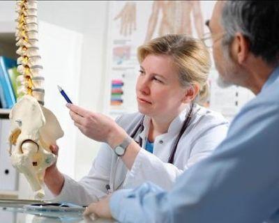 The Best Chiropractic Care In Mesa | Mesa Chiropractic