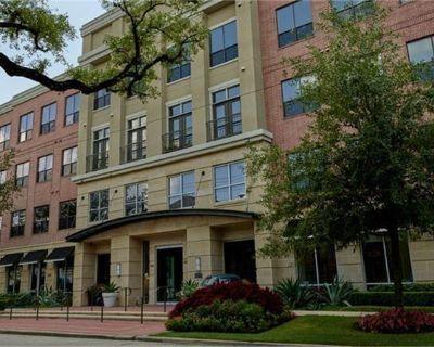 306 McGowen Street Unit: 2306 Houston Texas 77006