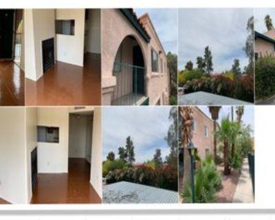 N Plumer Ave & E Broadway Blvd, Tucson, AZ 85716 2 Bedroom Condo