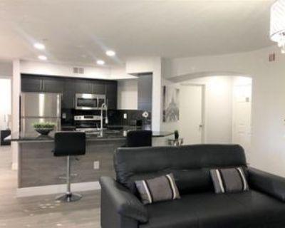 7350 Westpointe Blvd, Orlando, FL 32835 1 Bedroom Condo