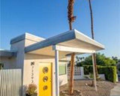 71393 Biskra Rd, Rancho Mirage, CA 92270 5 Bedroom House