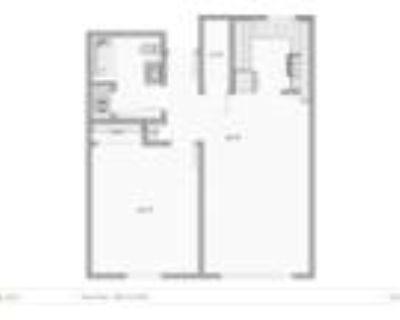 Raymond House - One Bedroom