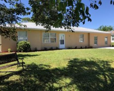 18612 Evergreen Rd #1, Fort Myers, FL 33967 5 Bedroom Apartment
