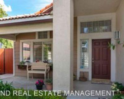 3703 Savannah Ave, Bakersfield, CA 93313 4 Bedroom House