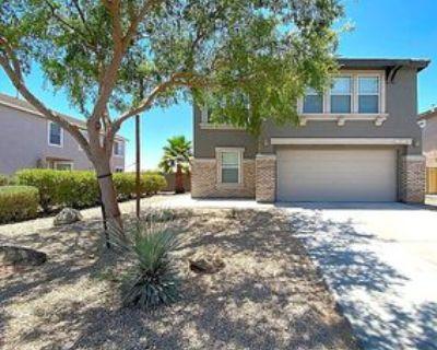 11624 N 151st Ln, Surprise, AZ 85379 4 Bedroom House