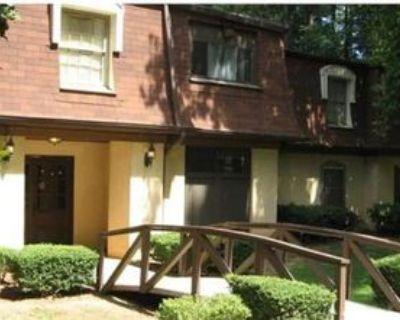 4 Rue Fontaine, Lithonia, GA 30038 2 Bedroom Condo