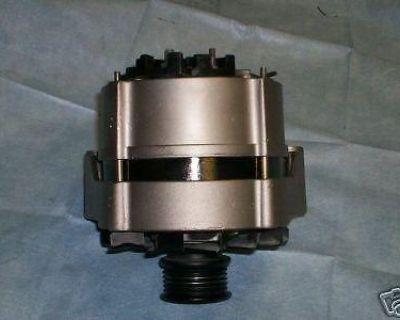 Mercedes Bosch Alternator 190e 300e Cd,sd 350sd Sdl 88 89 90 91 92 93 Generator