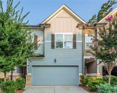 1329 Heights Park Dr Se, Atlanta, GA 30316 3 Bedroom Apartment