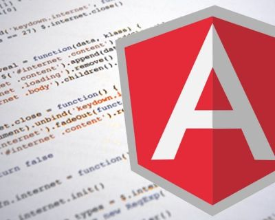 Hire Leading Angular JS Development Company