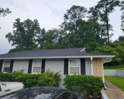 11626 Se 57th Ct, Belleview, FL 34420 1 Bedroom Apartment