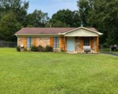 9071 Brushfire Ct, Mobile, AL 36575 3 Bedroom House
