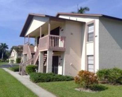 13134 Feather Sound Dr #407, Fort Myers, FL 33919 1 Bedroom Condo