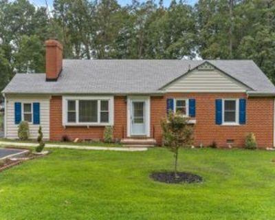1312 Blue Jay Ln, Henrico, VA 23229 3 Bedroom House