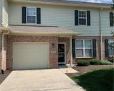 4024 Bullfinch Way #C, Westfield, IN 46062 3 Bedroom House