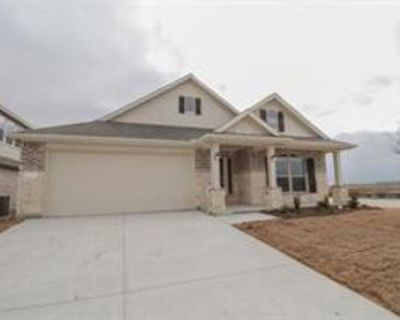 9100 Silver Dollar Dr, Fort Worth, TX 76131 3 Bedroom House