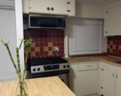Stephens St, Vancouver, BC V6K 3V7 2 Bedroom Apartment