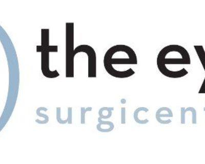 Surgical Scrub - PT (4 days a month)