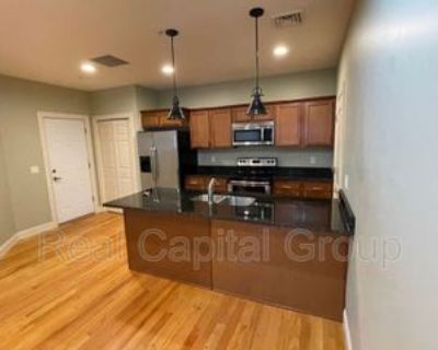 260 Washington Ave #105, Albany, NY 12210 1 Bedroom Condo