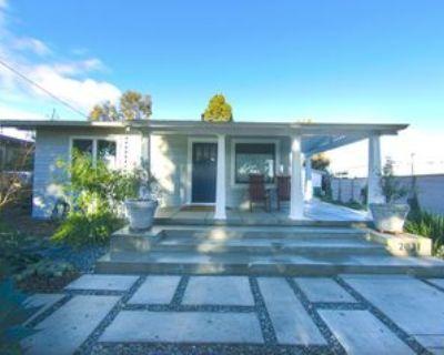2031 21st St, Santa Monica, CA 90404 2 Bedroom House