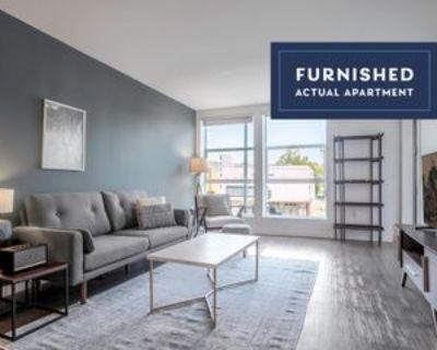 375 N La Cienega Blvd #2-133, Los Angeles, CA 90048 1 Bedroom Apartment