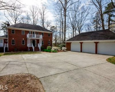 Excellent Roommate House In Alpharetta / Suwanee, GA Very Close To 400