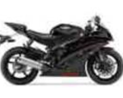 For Sale Yamaha Yzf R6 Made In Japan