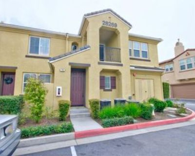 28269 Socorro St #1, Murrieta, CA 92563 2 Bedroom Apartment