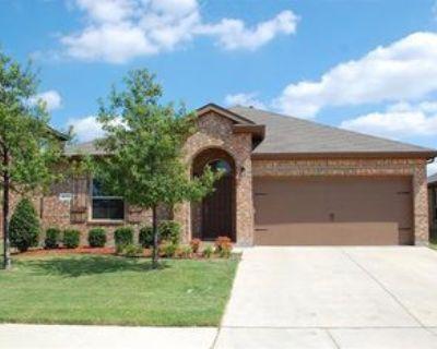 473 Spring Dr, Saginaw, TX 76131 4 Bedroom House