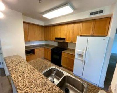 19503 Stevens Creek BLVD 311, Cupertino, CA 95014 2 Bedroom Apartment
