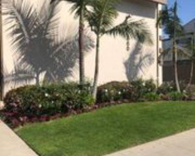 20360 Anza Ave #Torrance C, Torrance, CA 90503 2 Bedroom Apartment