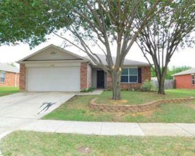 4204 Vinyard Way, Argyle, TX 76226 3 Bedroom House