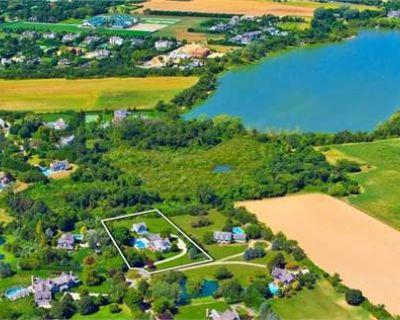 Land for Development in Suffolk, Virginia, Ref# 200327778