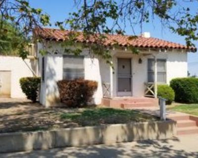 2231G 1st St #1, Bakersfield, CA 93304 1 Bedroom House