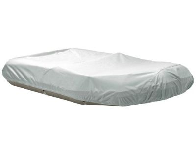 """D Bc3106cmc Inflatable Boat Cover Model C Up To 11'6"""" 68"""" Beam"""